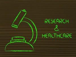 Mitochondrienmedizin Fortbildung